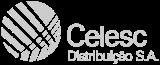 Logo Celesc