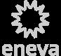Logo Eneva