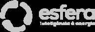Logo Esfera