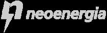 Logo Neoenergia