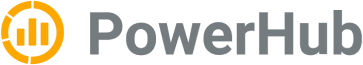 Logo PowerHub