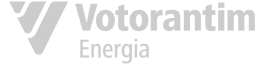 Logo Votorantim Energia