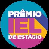 Imagem Prêmio IEL de Estágio
