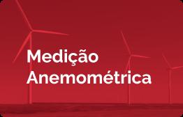 Assita o Webinar sobre Medição Anemométrica