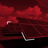 usinas de energia solar