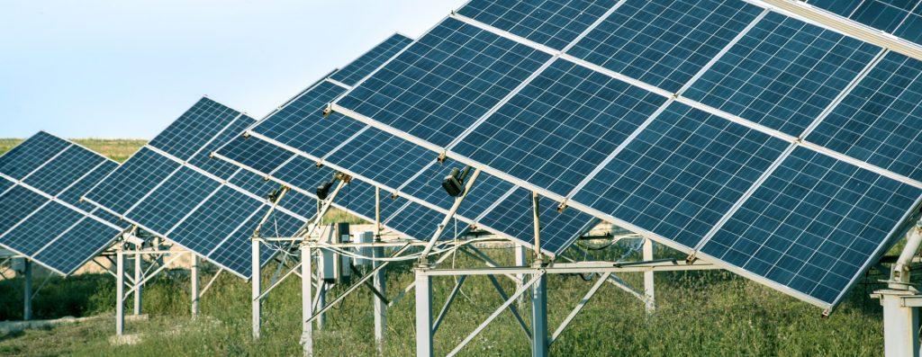 créditos de energia solar