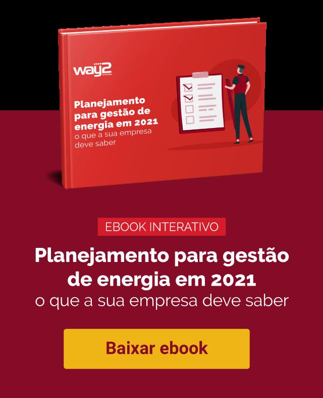 planejamento energetico