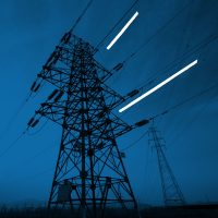 setor eletrico em 2021