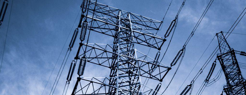 inovação no setor elétrico
