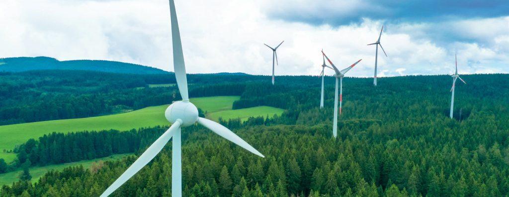 sustentabilidade no setor eletrico
