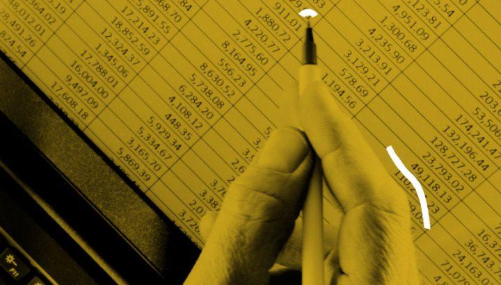gestão de créditos de energia