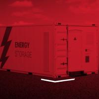 armazenar energia
